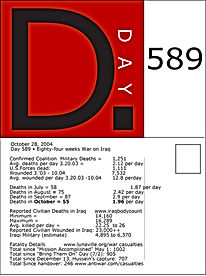 D589 eighty-four weeks.jpg