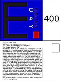 E. 400.jpg