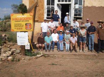 community volunteers restoration.jpg