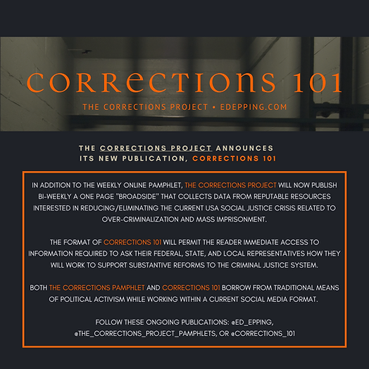 Announce Corrections 101 (1).png