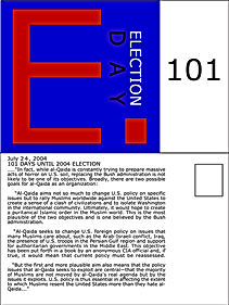 E. 101.jpg