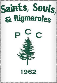 ssr pcc logo.jpg