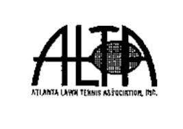 ALTA Team Guest Fee
