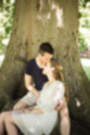 Loveshoot gefotografeerd door Anita Korporaal