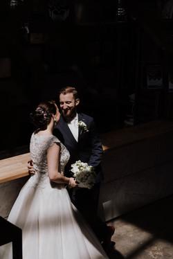 Anita Korporaal Fotografie - Wedding Ste