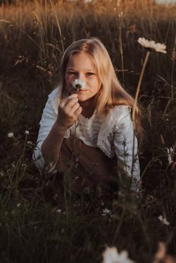 Anita Korporaal Fotografie - Moeder kind shoot Wendy & Xenia-53