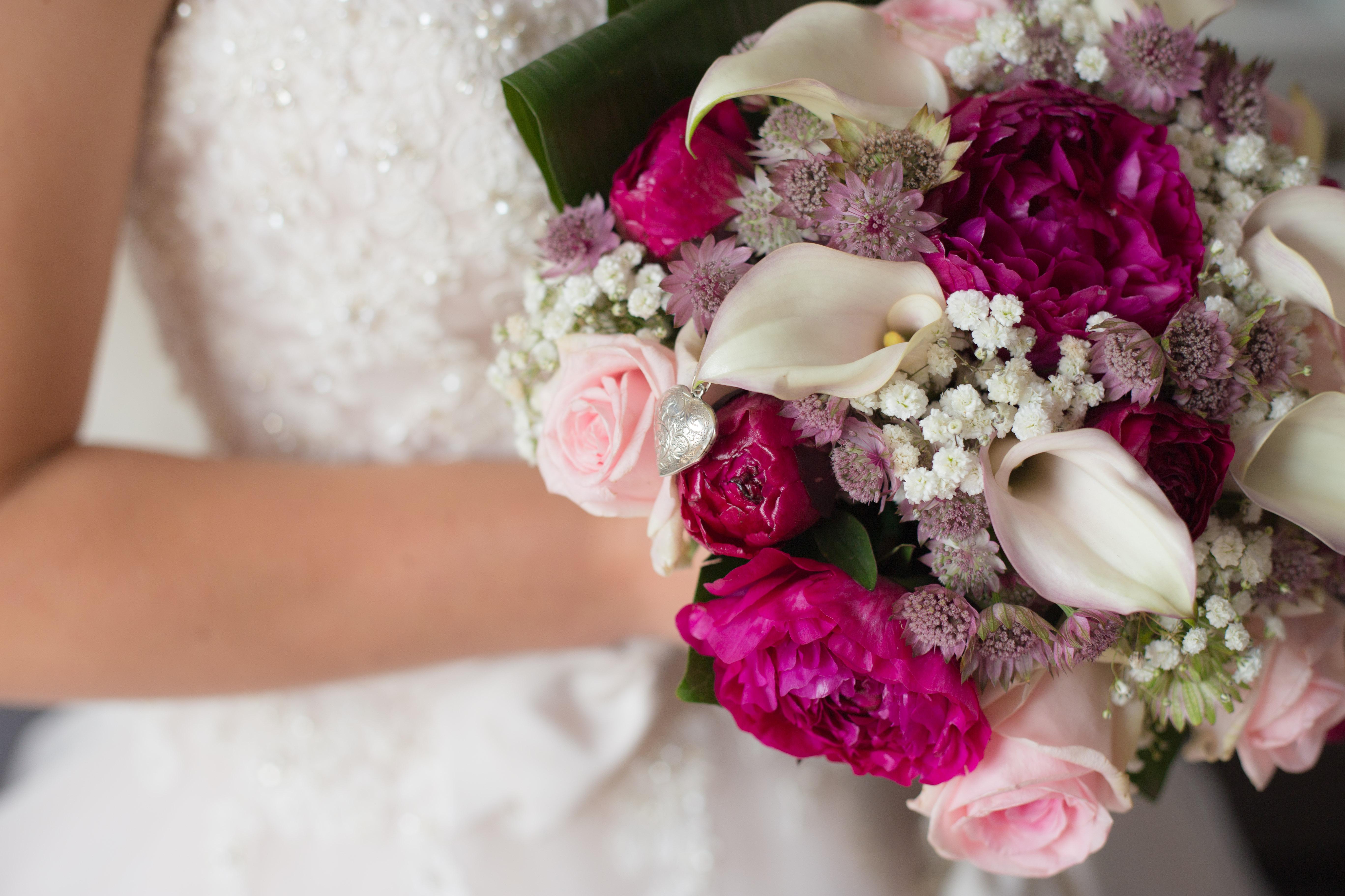 Anita Korporaal Fotografie - Wedding Robert & Christine-31