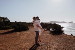 Anita Korporaal Fotografie - Loveshoot Laura & Jochim Ibiza-0654