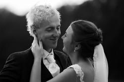 -Anita Korporaal Fotografie - Bruidsfotografie - Daphne & Jeroen - Landgoed Zonheuvel06