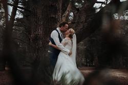 Anita Korporaal Fotografie - Wedding Mark en Wendy-7358