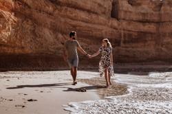 Anita Korporaal Fotografie - Loveshoot Laura & Jochim Ibiza-0809