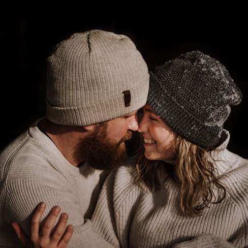Anita Korporaal Fotografie - Remie & Eli