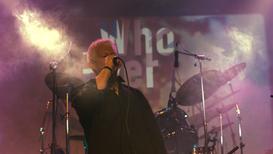 Paul - Lead Vocals