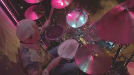 Phil - Drums