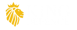 King_LogoConcepts-11.png