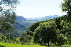 Serra da Esperança/Paraná