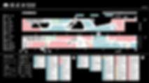 KW2_FloorGuide_July2020.jpg