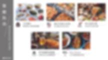 棧貳庫屋型燈箱_主題餐廳推薦_202002.jpg