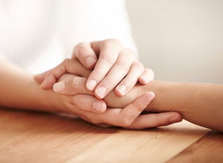 Causes of Numbness and Tingling in the Hands