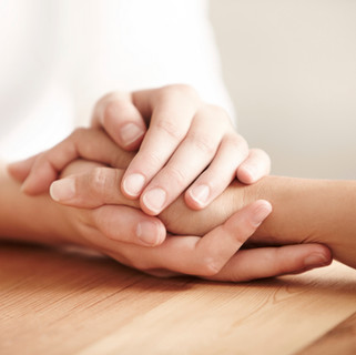 Toallitas higienizantes de manos: En la categoría de imprescindibles