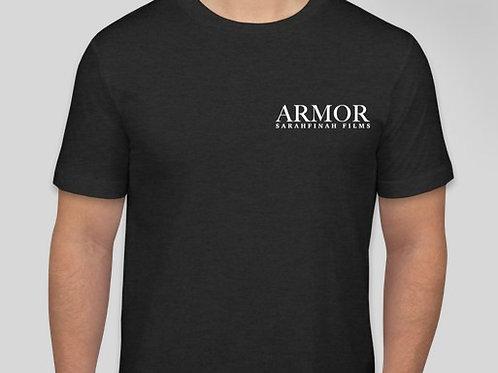ARMOR T-SHIRT