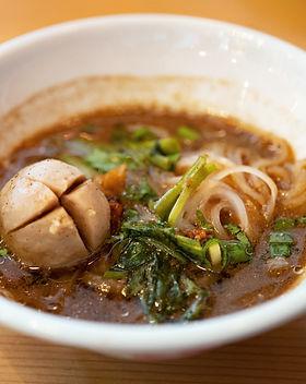 tukwan-boat-noodles.jpg