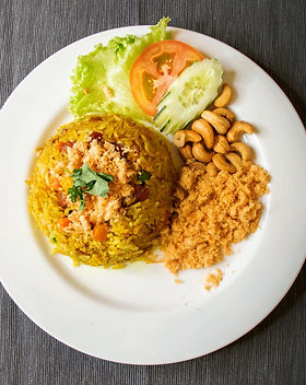 tukwan-pineapple-fried-rice.jpg