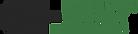 EWB_logo_original_eng.png