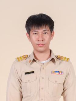 Mr.Thanate Dinsakul