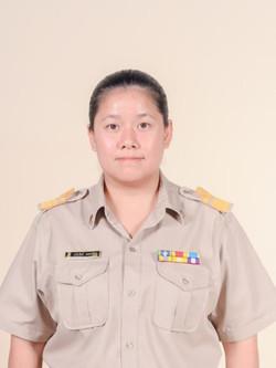 Ms.Hathairat  Kongpara