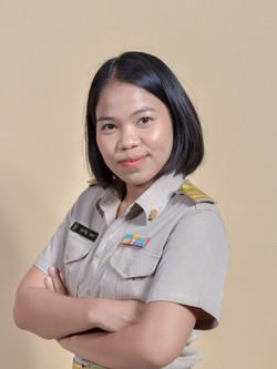 Ms.Rungjaroen  Wongsa