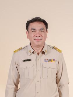 Phisanu Sripon