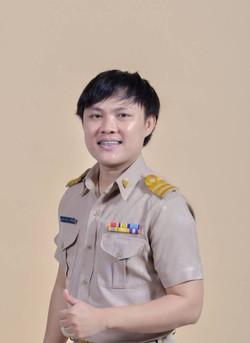 Mr.Yuthasat  Sodwilai