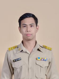 Mr.Thanakit Kaewkoed