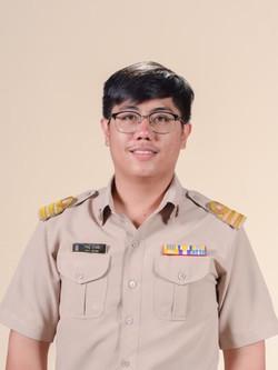 Mr.Wisit  Mayam