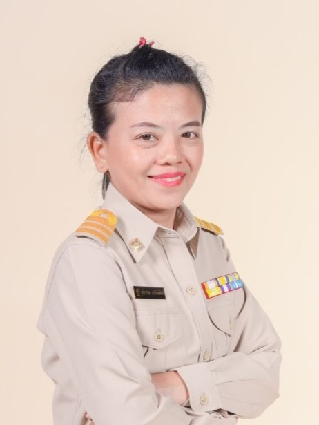 Ms.UthaiwanSamipaksil
