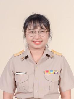 Ms.Waranya Ninrat