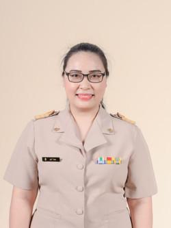 Ms.Kumaree Chaiya