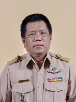 Mr.Pongsak  Kittiudomdach