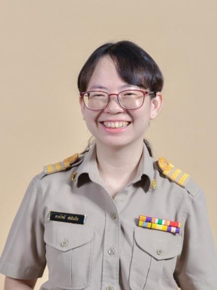 Ms.Tuangrat Sonthipan