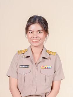 Ms.Kururat Phupaboon
