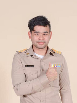Mr.Chalermpan Ruwicha