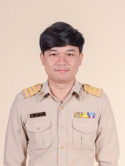 AnuchitSomwang