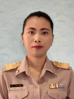 Mrs.Sirakorn  Seeho