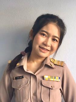 Watanya  Sansri
