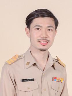Mr.Surasak Sukontha
