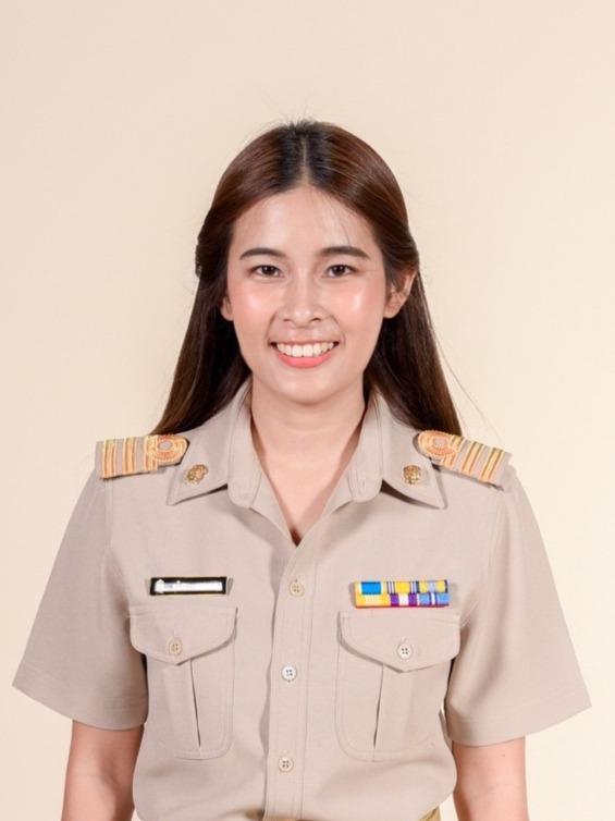 Ms.Supissara Nakpajon