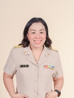 Ms.Suthinee  Srichon