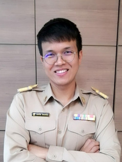 Mr.PrajakNoinuay