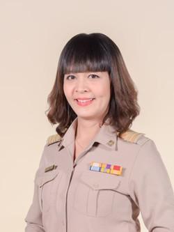 Ms.WimonpanSubpreecha